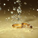 50首浪漫动听结婚歌曲 适合婚礼的歌曲推荐