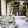 设计专业新娘纯分享,DIY自己设计实现的小型婚礼