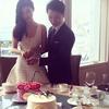 关于香港领证和婚房布置创意那些事儿