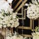 乐美婚礼策划公司