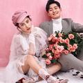 """【吐槽大會】拍婚紗照不得不說的""""坑""""99%的新"""