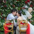 90%新娘都会忽略的婚礼细节,做对了真的很出色