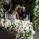 念和婚礼「NEHOO」