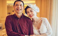 2019上海婚假有几天?上海还有晚婚假吗?