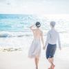 借着拍婚纱照、蜜月游的名义玩high2015!