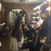 天时地利  我们在丽江的婚纱照拍好啦~