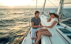 如何求婚简单又有创意 求婚成功率更高