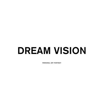 DREAM摄影