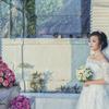 【苏先生承诺我的巴厘岛婚礼】——婚礼全记录