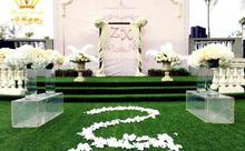 皇家新娘国际婚纱婚庆