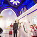 德堡一站式婚嫁艺术(北京馆)