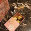 粉粉喜糖盒少女心爆棚  我的喜糖伴手礼选择