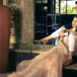 苏州茜茜公主婚纱摄影会馆
