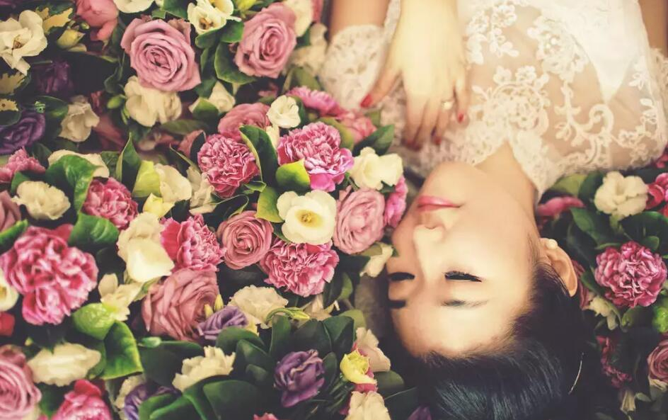 新娘跟妆怎么样 新娘跟妆注意事项有哪些