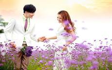 正常嫁妆和彩礼是多少?