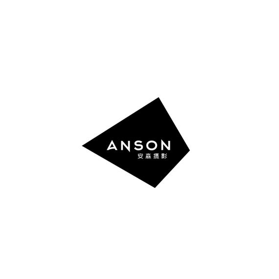 Anson安森摄影