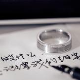 简单又浪漫的求婚词