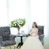 #微笑婚纱照#韩式内景经典不过时