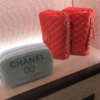 买个LV红包当婚包 玩转英国购物攻略