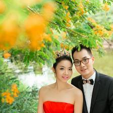 广州婚纱摄影工作室 广州拍婚纱照【价格、景点、准备】指南