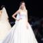 网购婚纱测评 | 1000元能买到什么样的婚纱?