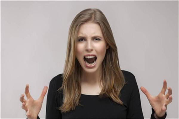 婚姻恐惧症是什么意思 婚姻恐惧症的表现有哪些?