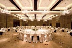 2018北京婚宴酒店预订注意事项