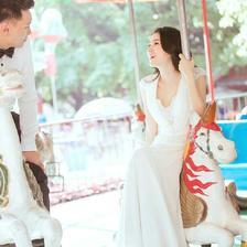 婚纱摄影哪家好 国内十大婚纱摄影影楼排名