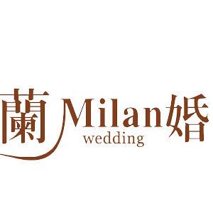 米兰国际婚纱摄影美学馆(常山旗舰店)