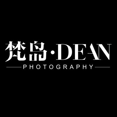 厦门梵岛摄影