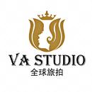 VA STUDIO 全球旅拍婚纱摄影