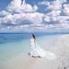 三亚时光海婚纱摄影
