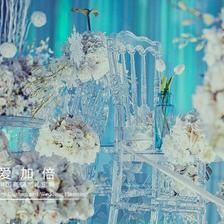 南京婚庆公司前十名 婚庆公司该怎么选