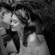 #最美跟拍#作死策划师的最美婚礼 我很满意