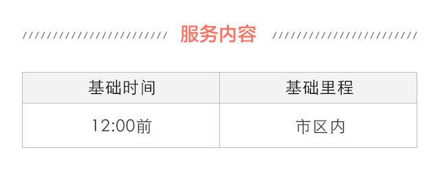 【宾利】飞驰/1辆 + 【奔驰】E级/5辆