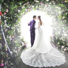 上海婚纱摄影前十强