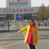 广东萌妹子远嫁伊犁:记婚礼小照及喜饼喜悦