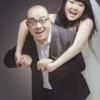 北京姑娘圆梦,玩转中式婚礼-凤冠霞帔/八抬大轿