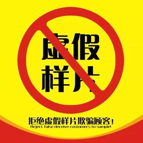 忻州聚焦摄影工作室