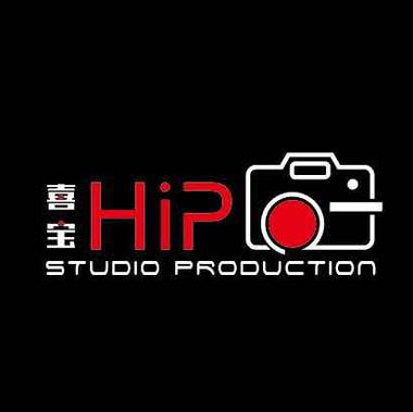 喜宝婚纱旅拍 Hipo studio