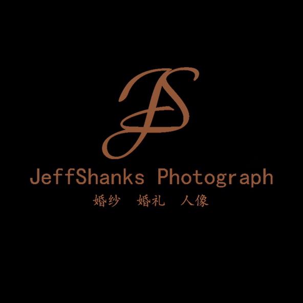 JeffShanks婚礼摄影