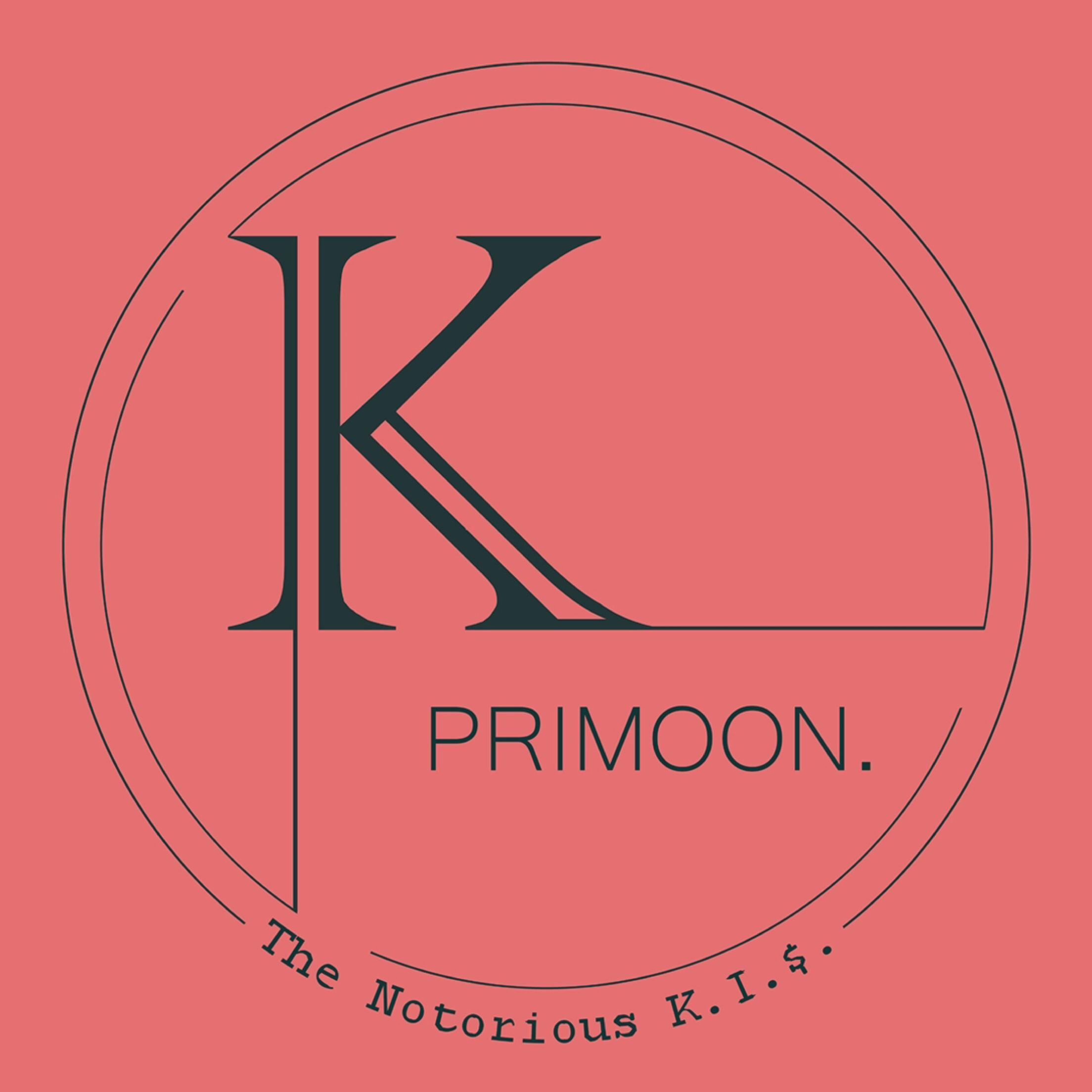 金刚工坊KINGKONG PRIMOON