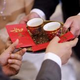 广东结婚男方女方过大礼要准备什么东西