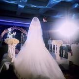 怎么订婚宴酒店?杭州新娘真实案例