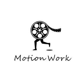 MotionWork婚礼电影