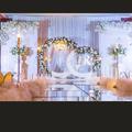 下半年新娘来签到!超全准备攻略帮你起码省几千