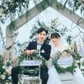 告别土!俗!闹!7.8K农村婚礼完爆城里~
