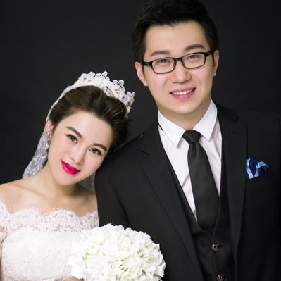 摄影师王怡人