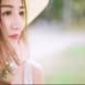 苏州太郎花子婚纱摄影