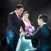 新娘课堂24课•双机位是婚礼跟拍最好的选择?
